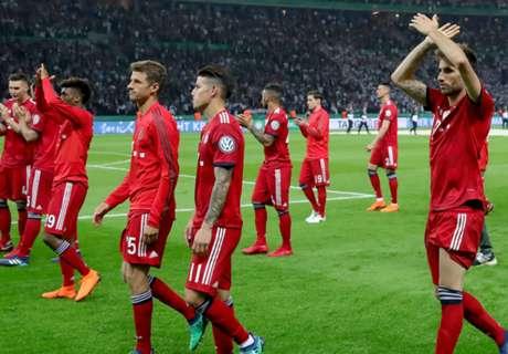 Heynckes: Frankfurt snub a 'misunderstanding'