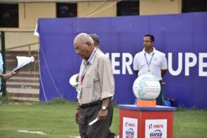 Subhash Bhowmick wants a unified league with promotion and relegation