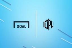 Goal IVPL Cover