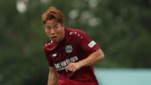 2018-10-20 Hannover Asano Takuma