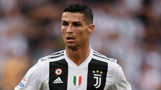 Cristiano Ronaldo to open CR7 hotel in Paris Goal com