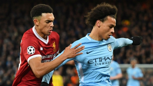 Man city vs liverpool tv channel live stream squad news preview - Manchester city vs liverpool live stream ...