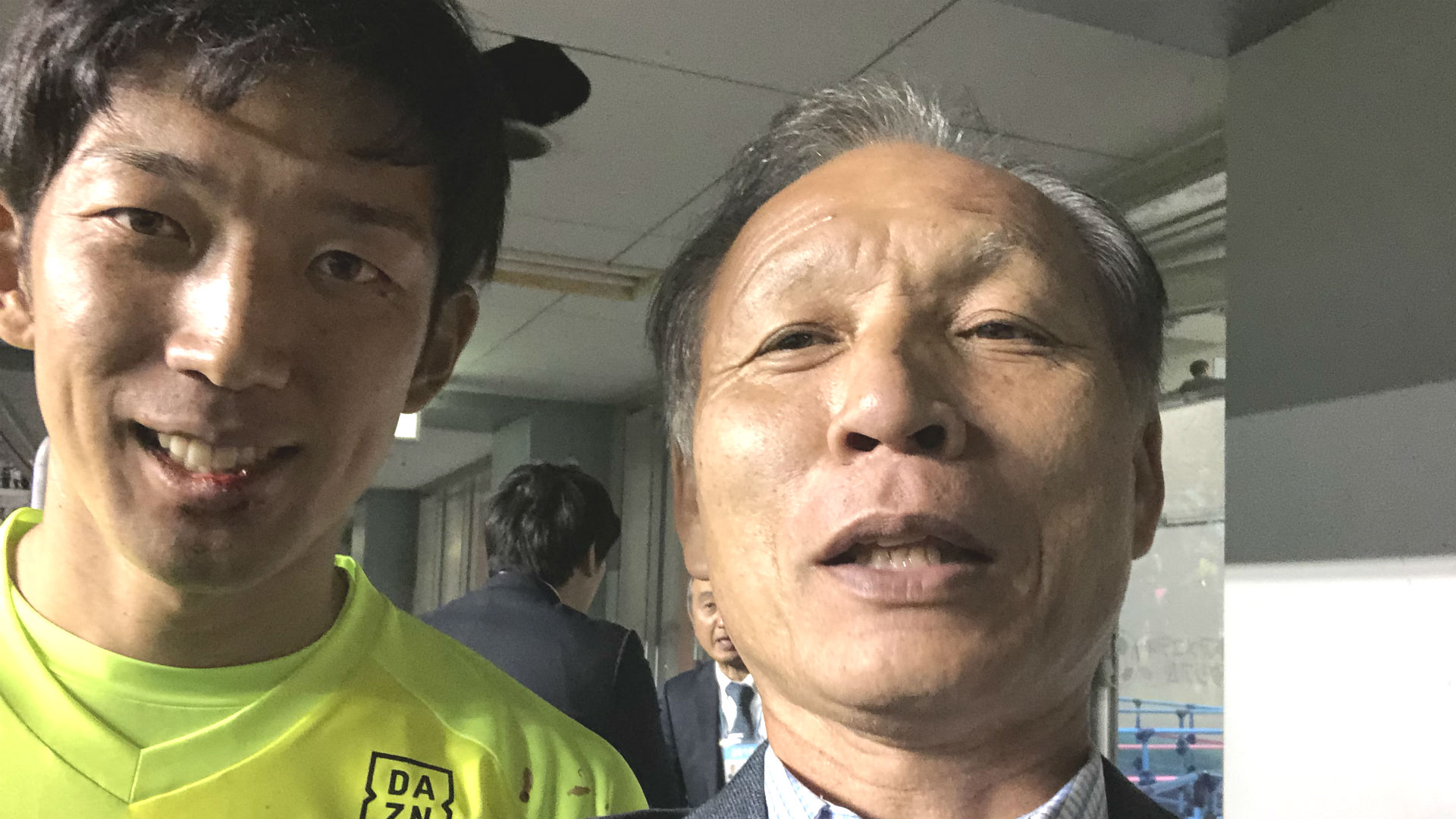 2018-11-05-hara-tosu-nagasaki9-gonda
