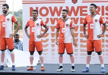 ISL Preview: FC Goa vs Mumbai City FC