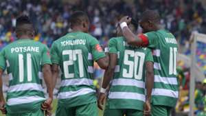 PSL Review: Wins for Bloemfontein Celtic and Baroka