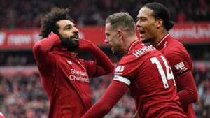Salah Liverpool 14042019