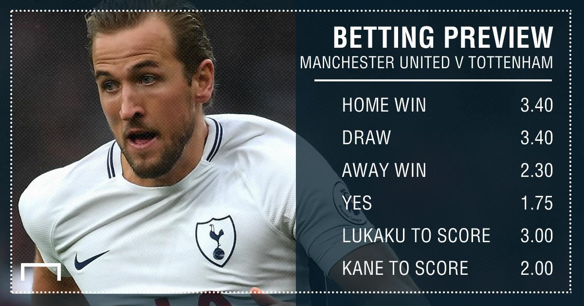 Wembley Win FA Cup Semi-Finals With Harry Kane Tweet