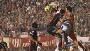 Union San Lorenzo Superliga 27082018
