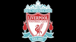 Liverpool Escudo Badge HD