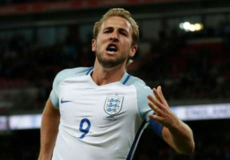Betting: England 16/1 for World Cup glory
