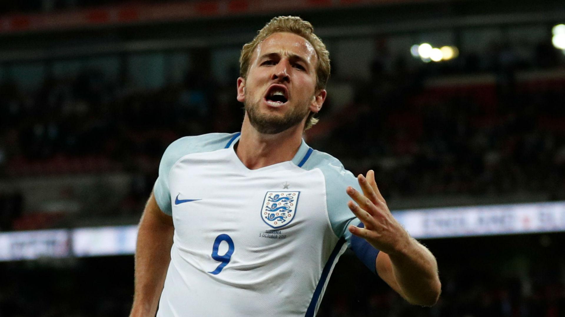Image result for เคนลั่นอังกฤษจะมาพร้อมความกล้าและดุดัน