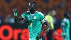 Cheikhou Kouyate - Senegal