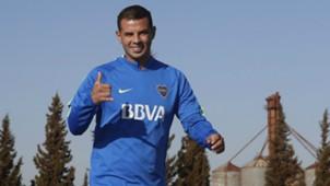 Edwin Cardona Boca