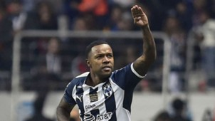 gol dorlan pabon monterrey 1 0 tigres final vuelta ape17