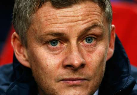 Man Utd's new manager: Ole Gunnar Solskjaer profiled