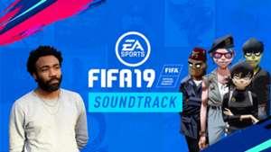 FIFA 19 Soundtrack Goal