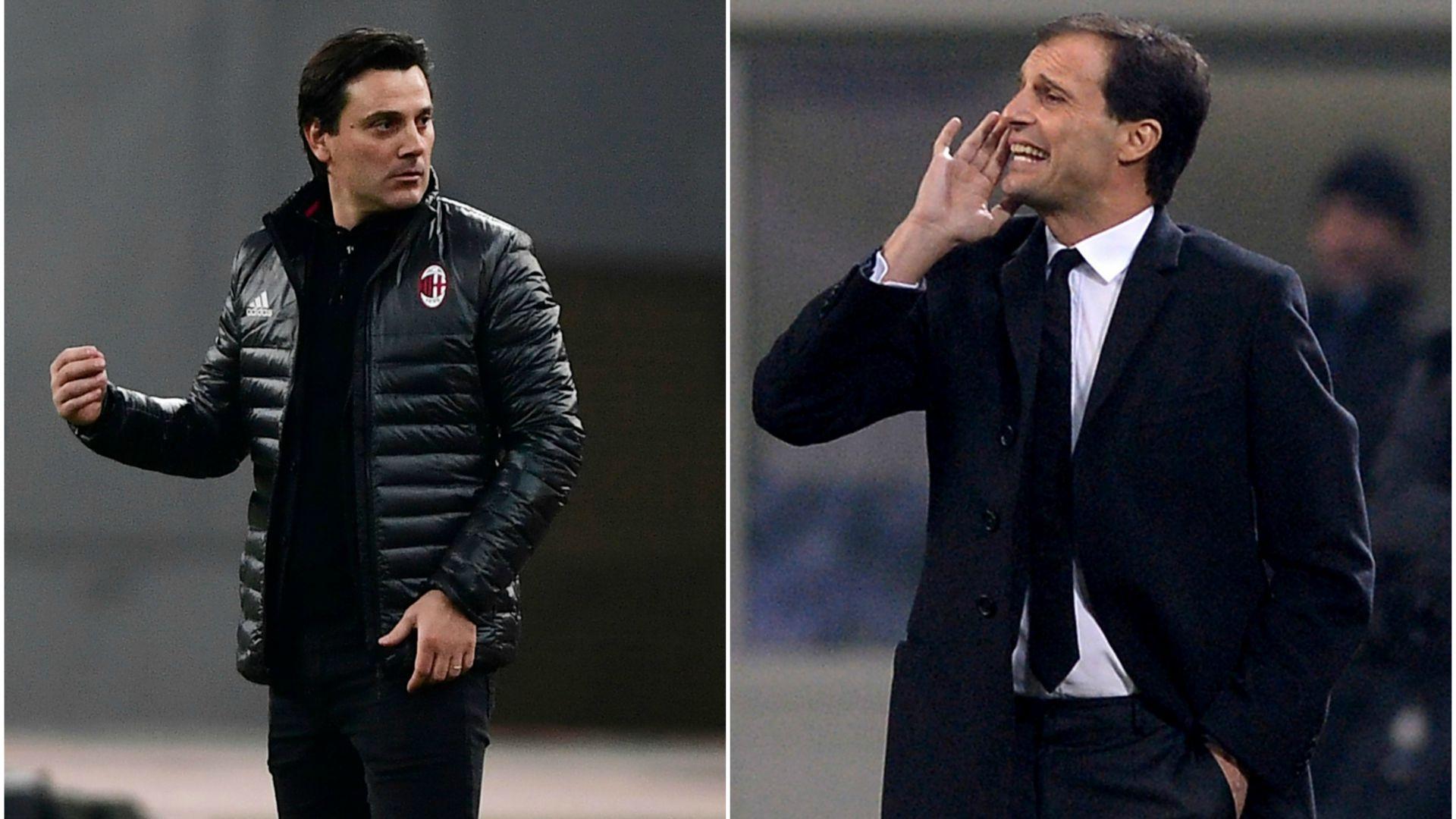 Sassuolo, Bucchi avverte il Milan: