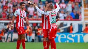 Necaxa Clausura 2019
