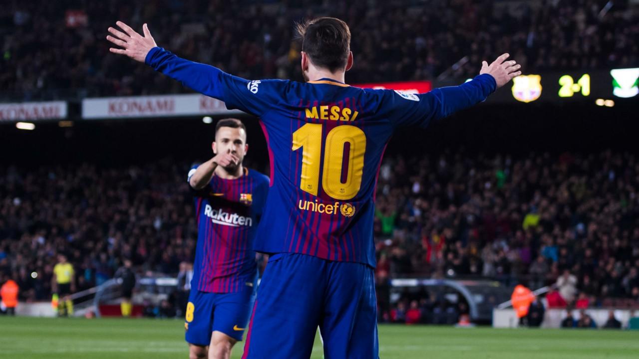 """""""Barselona"""", """"Arsenal"""" va boshqa yengilmas jamoalar"""