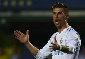Cristiano Ronaldo pasará a la historia como uno de los grandes goleadores y uno de los mejores jugadores de la historia del Real Madrid. Pese a todos los récords y sobresalientes números, al luso todavía le quedan algunas plusmarcas por batir. Estas so...