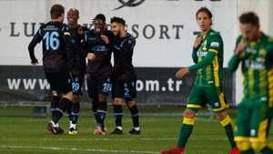 Trabzonspor Ado den Haag