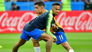 2019_1_10_neymar_coutinho
