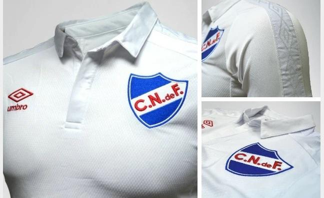 Los 15 nuevos diseños de camisetas más lindos del mundo  f9ce76c0727a0