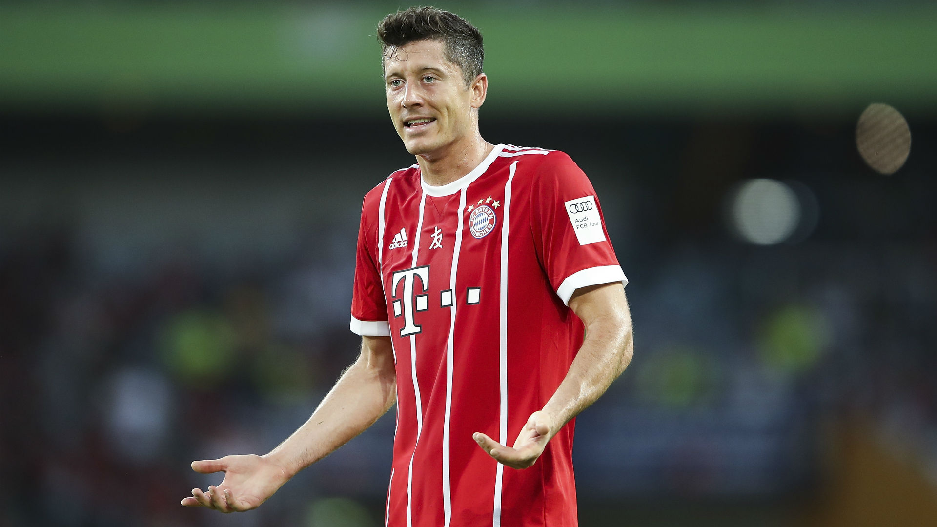 Inter-Bayern Monaco: formazioni ufficiali e partita in diretta live