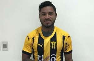 Gino Guerrero2