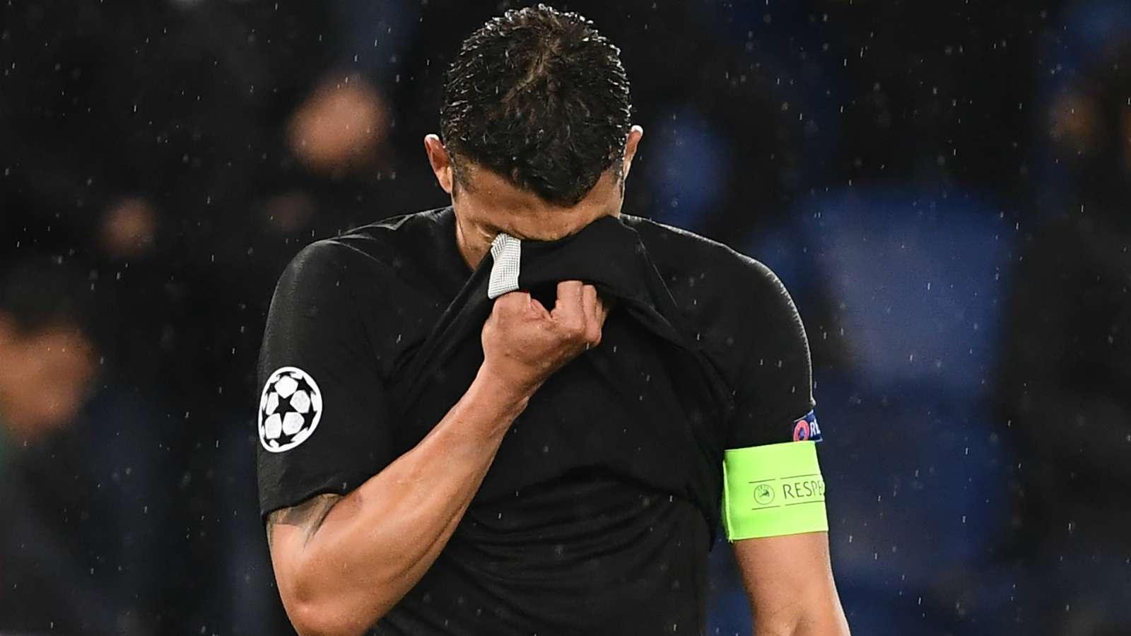 Round of 16 - Manchester United vs PSG - Page 21 Thiago-silva_1rvxxf0z53cm61rf7rl1c7ueda