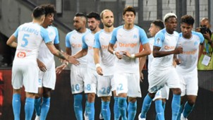 2018-08-11 Marseille