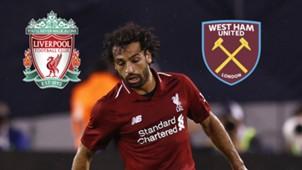 Mo-Salah-FC-Liverpool