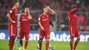 Bayern Freiburg 03112018