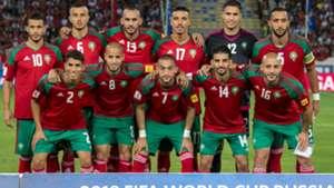 2018-05-18 Morocco