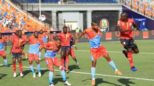 Afcon 2019: Bad organisation blamed for DR Congo defeat