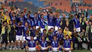 2018-07-06 2010 Asian Games Japan