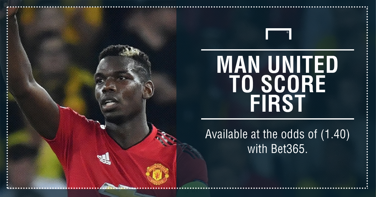 Manchester United v Wolverhampton Wanderers ps
