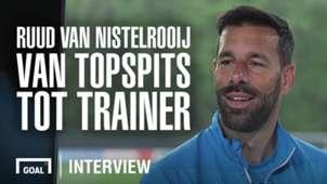 Van Nistelrooy Dutch thumbnail