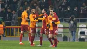 Galatasaray 122018