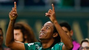 Keno, Palmeiras