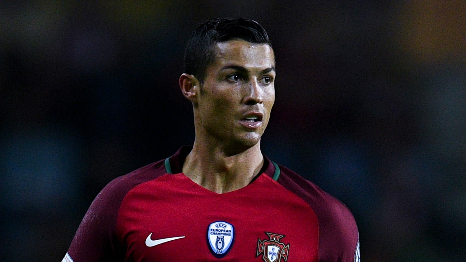Portugal vence a Suíça e garante vaga na Copa do Mundo