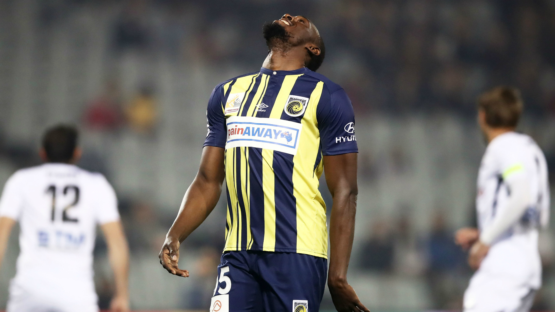 Usain Bolt offered contract with Maltese club