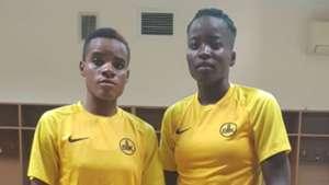 Zulu and Kundanaji score as BIIK Kazygurt secure Champions League Round of 32 berth