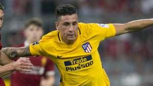 Jose Maria Gimenez Atletico Madrid