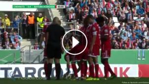 Broma Ribery