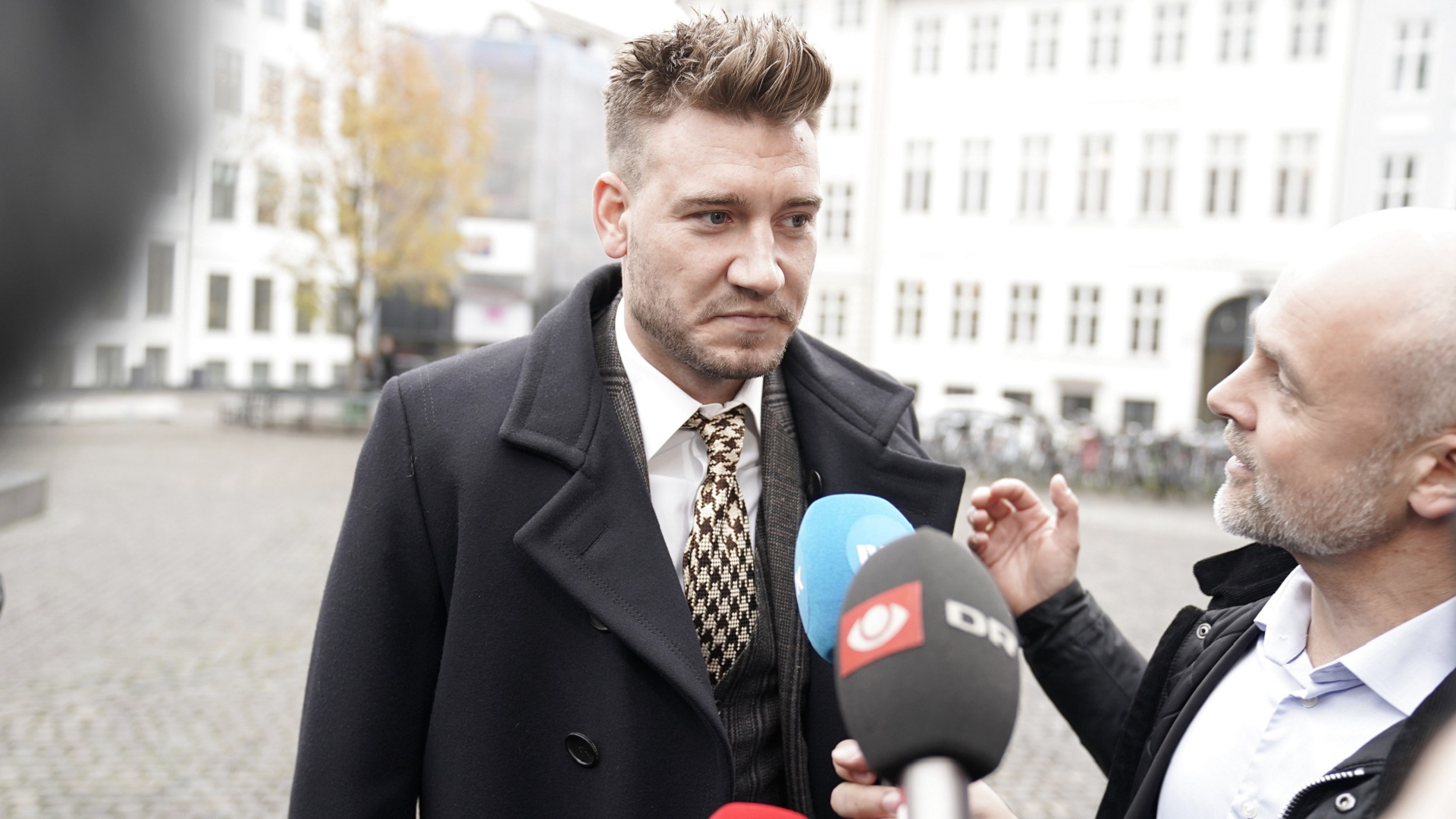 2018-11-03 Nicklas Bendtner