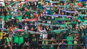 Bonek - Persebaya Fans