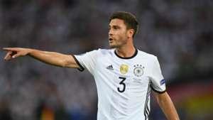 Jonas Hector Germany