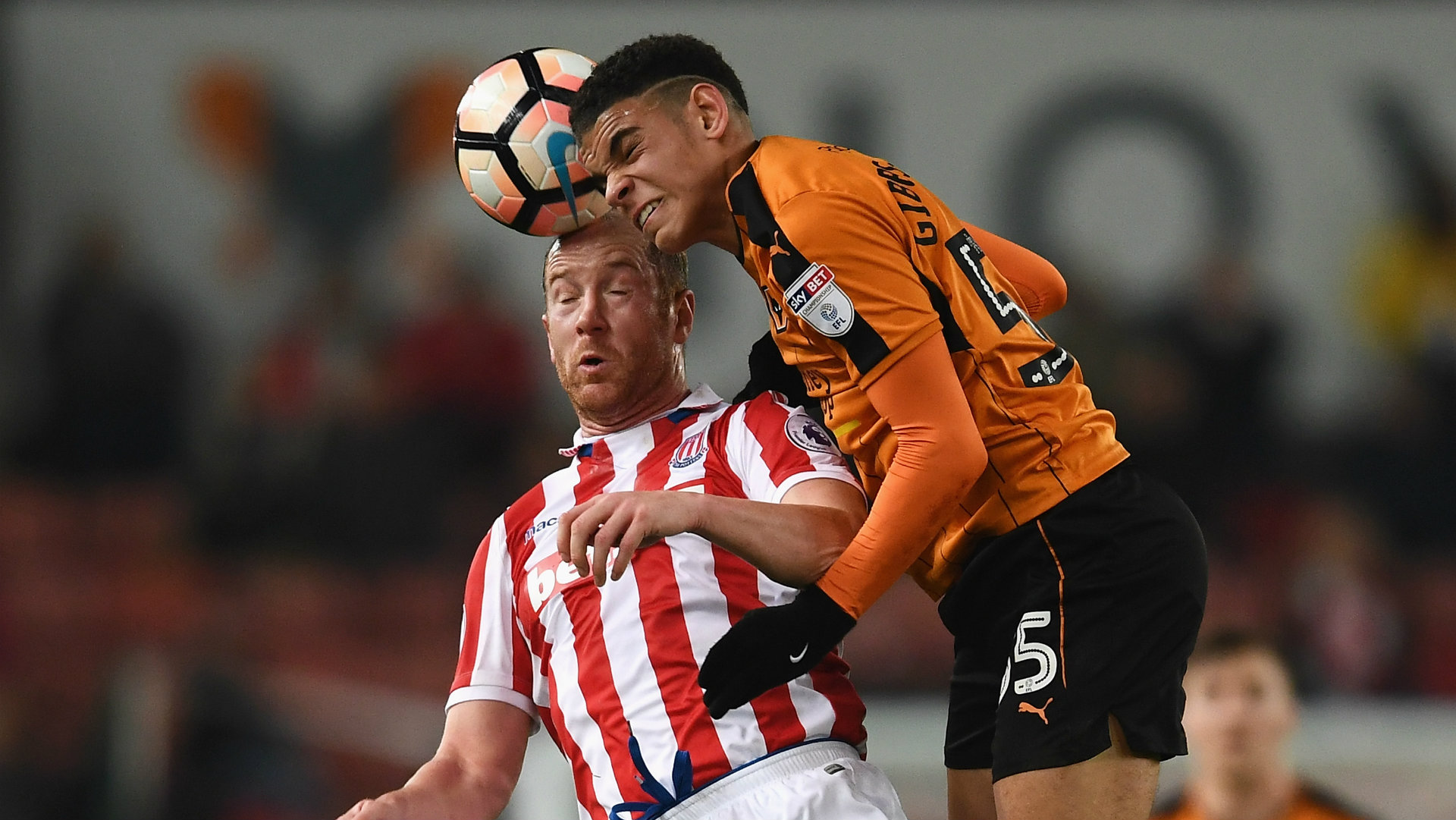 Morgan Gibbs-White, Wolves