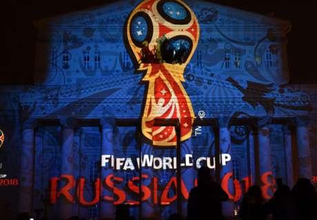 WM 2018: Das sind die vorläufigen und endgültigen Kader